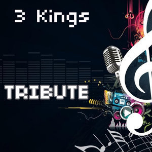3 Kings (Instrumental Tribute to Rick Ross feat. Dr. Dre, Jay-Z)