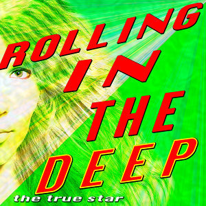 Rolling In The Deep (Adele Tribute)