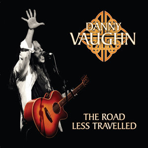 The Road Less Travelled (Live in Newcastle 2008)