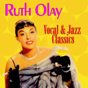 Vocal & Jazz Classics