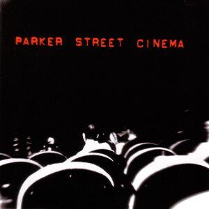Parker Street Cinema