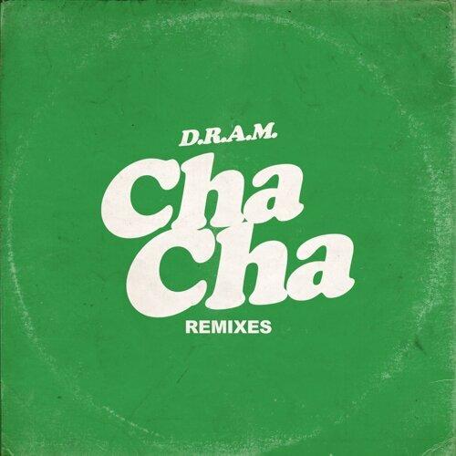 Cha Cha - Remixes