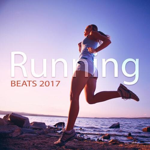 Running 150 BPM - Running Beats 2017 – Chill Out 2017, Running
