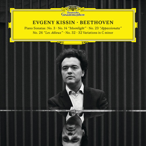 Beethoven - Live