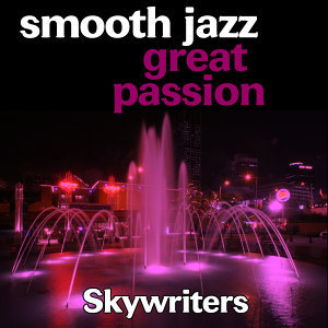 Smooth Jazz Great Passion