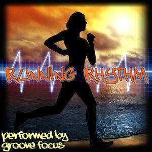 Running Rhythm