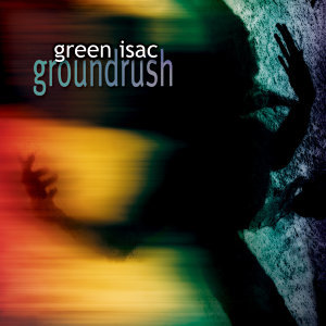 Groundrush