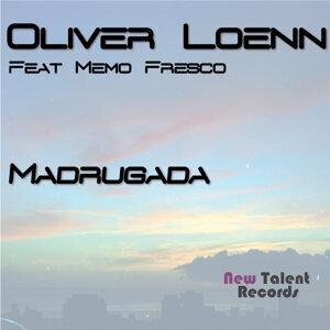 Madrugada (feat. Memo Fresco)