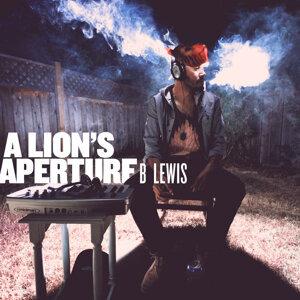 A Lion's Aperture