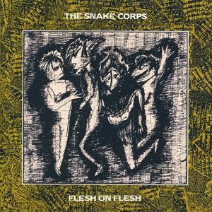 Flesh On Flesh