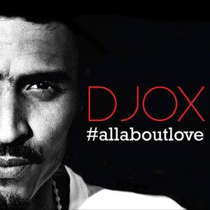 #allaboutlove
