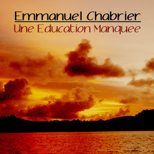 Une Education Manquee