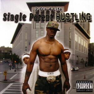 Single Parent Hustling