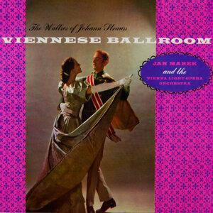 Viennese Ballroom