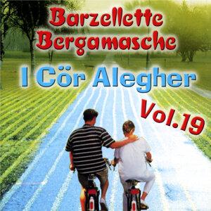 Barzellette bergamasche Vol. 19