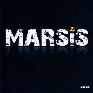 Marsis Dağı