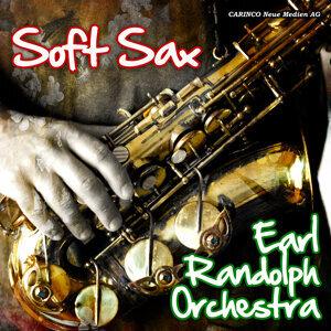 Soft Sax