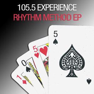 Rhythm Method EP
