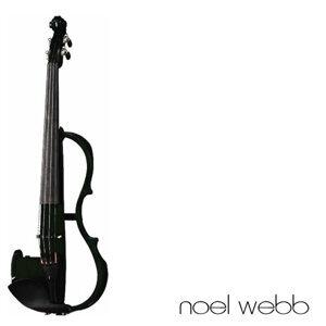 Noel Webb