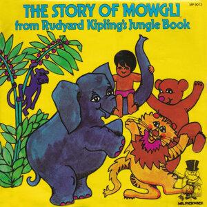 The Story Of Mowgli