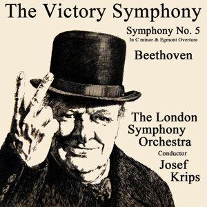The Victory Symphony