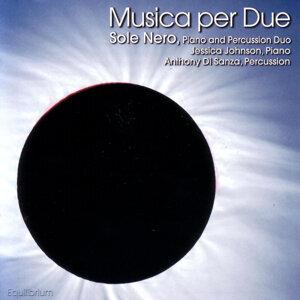Musica Per Due
