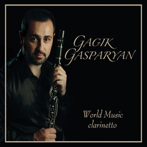 World Music Clarinetto