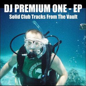 DJ PremiumOne