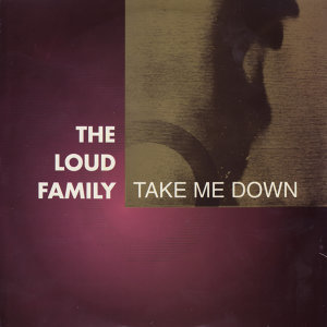 Take Me Down / The Come On