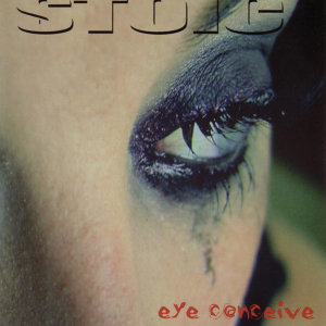 Eye Conceive