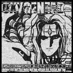Dimension X Volume 6