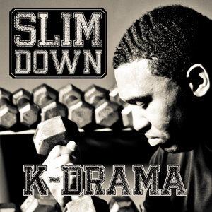 Slim Down