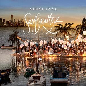Danca Loca
