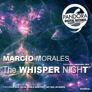 The Whisper Night