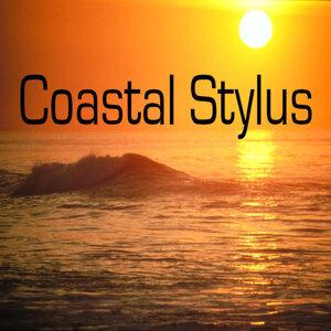Coastal Stylus
