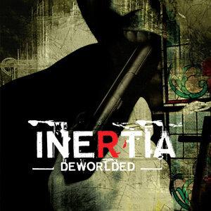 Deworlded