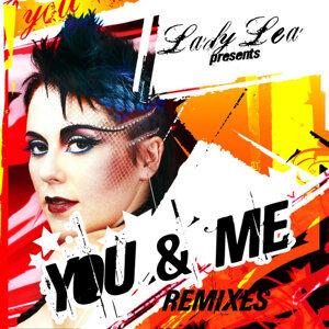 You & Me Remixes