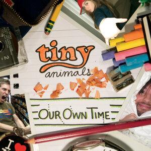 Our Own Time (Exclusive Bonus Version)