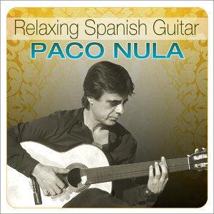 Relaxing Spanish Guitar