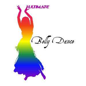 Ultimate Belly Dance
