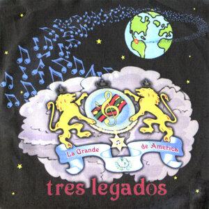 Tres Legados