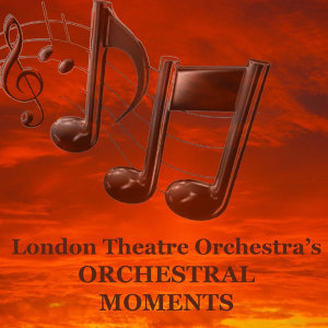Orchestral Moments