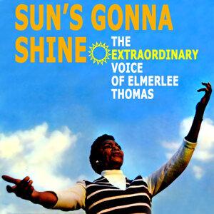 Sun's Gonna Shine