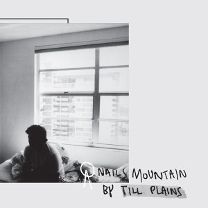 Nails Mountain - EP