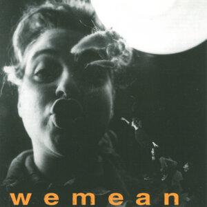 Wemean
