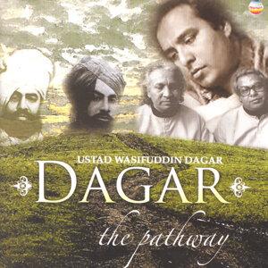 Dagar - The Pathway