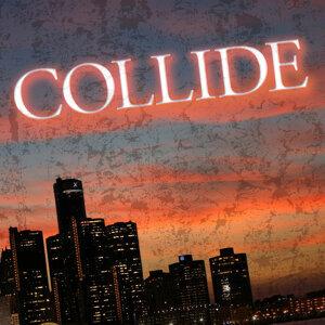 Collide Single