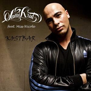 Kostbar (feat. Miss Nicole)