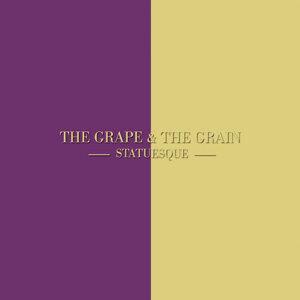 The Grape & The Grain