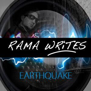 Earthquake (Labrinth feat. Tinie Tempah Cover)